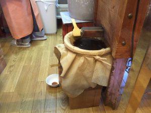 弓削田醤油2